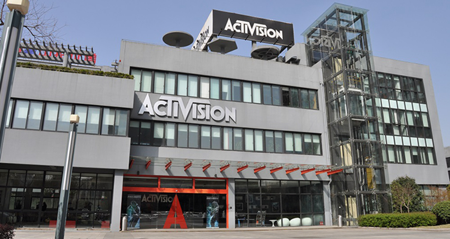 activision-office