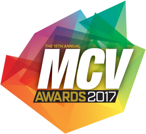 MCV Awards 2017