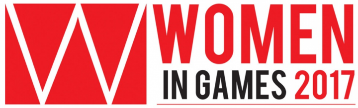 Women in Games 2017