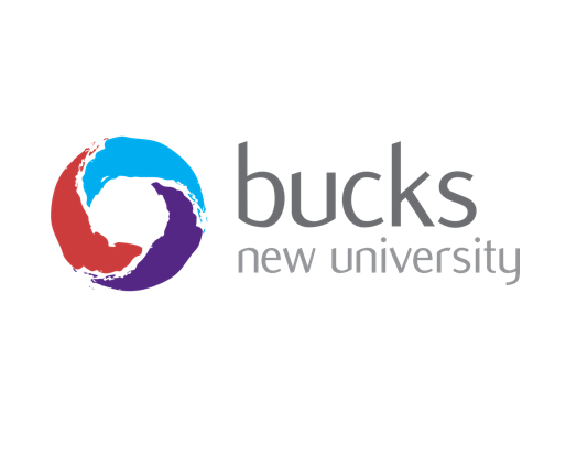 bucks-square-logo