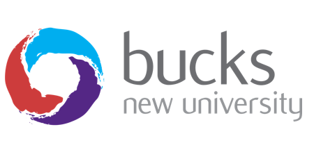 bucks-new-logo