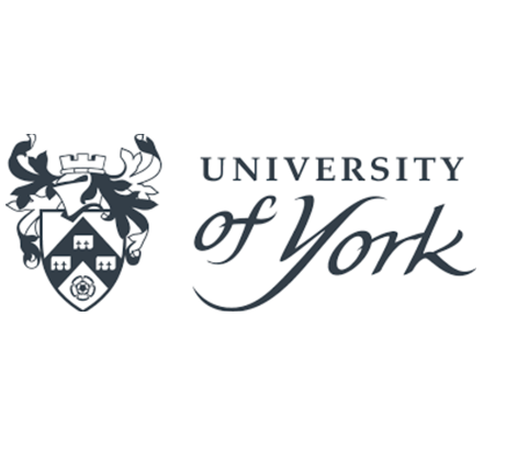 york-test-logo
