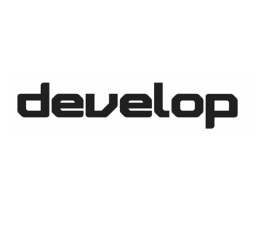 develop-logo-square