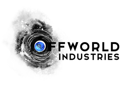 Offworld Industries