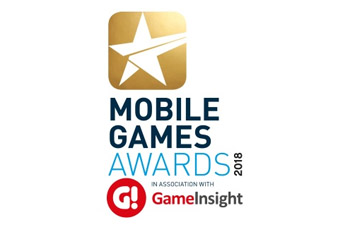 the-mobile-games-awards