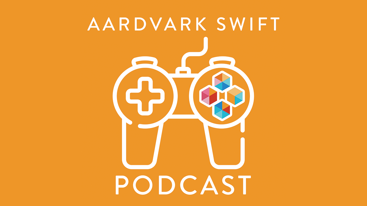 Podcast Graphic for Website